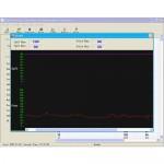 Software til H100B