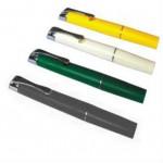 Pencil light I - colour