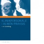 Klinikpersonale i almen praksis - en basisbog, Munksgaard