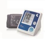 SCIAN Blodtryksmåler, m. tale - LD-568
