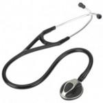 Littmann Cardiology STC - sort