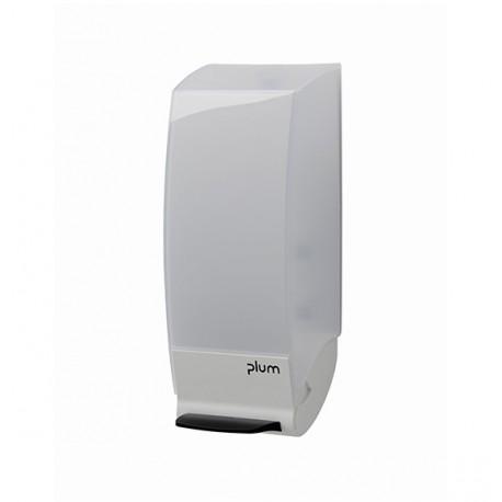 1l Combiplum plast dispenser
