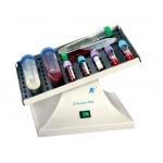 3D Rotation Mixer - blodvender