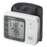 Omron - R3/R4 Håndledsapparat
