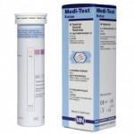 Ketonstix, urinstix keton, 50 stk.