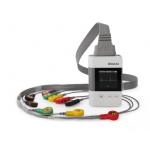 SE-2003 - 3-kanals Holtersystem EDAN
