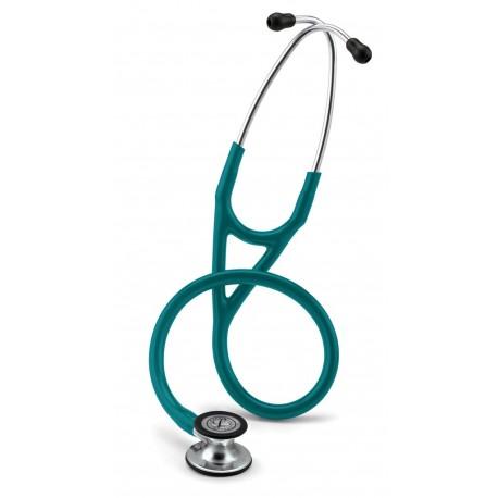 Littmann, Cardiology IV - Azurblå - Spejl udgave