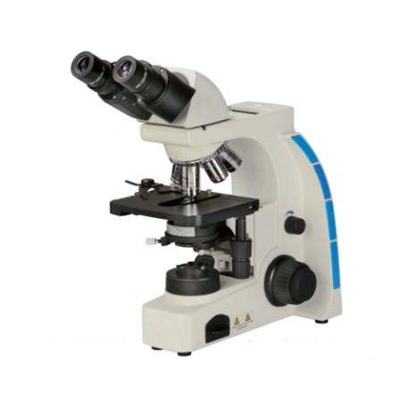 Mocus MOB-310 mikroskop - fasekontrast (x40)