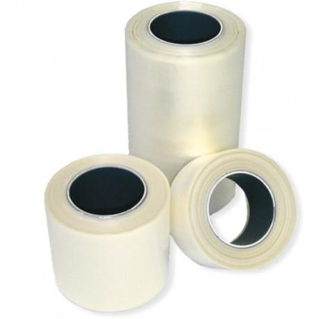 Steri-Roll, poser til tørsterillisator, på rulle. 75mm x 200m