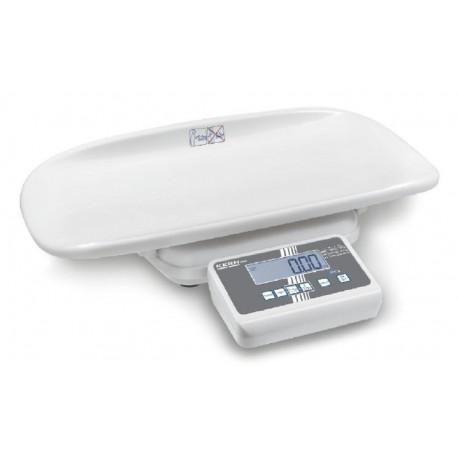 Kern - Babyvægt (klasse III) - MBC - 0-20kg