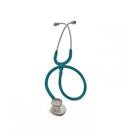 Littmann Lightweight - Sort