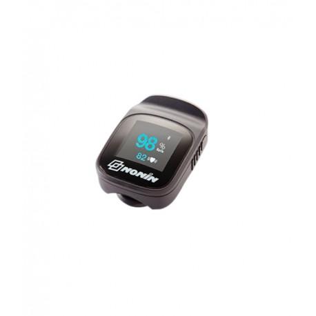 Nonin 3240 pulsoximeter, bluetooth