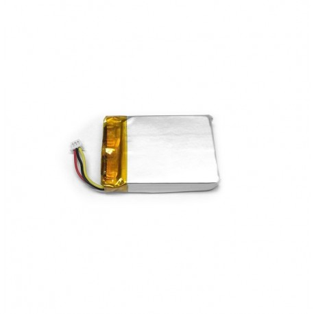 Dermlite batteri til DL2 og DL3