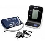Omron HBP-1120 blodtryksapparat