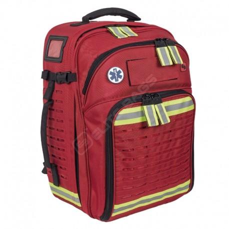 Paramediciner taske, XL