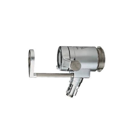 Heine Instrumenthoved for Unispec anoskoper