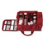 Jumble's førstehjælpstaske, rød