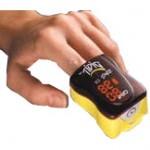 BCI Digit® - Finger oximeter