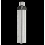Heine Beta NT Batterihåndtag 3,5V NiMH