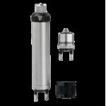 Heine Beta R - Genopladeligt håndtag med NiHM batteri