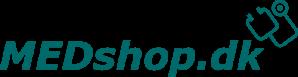 MEDshop.dk - lægeartikler online.