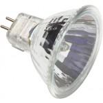 Masterlight, halogenpære Philips ML 12V 35W GU5.3