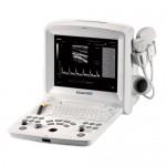 DUS 60 Ultrasound Scanner