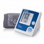 SCIAN blodtryksmåler - LD-578