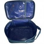 Opbevaringstaske til blodtryksapparat