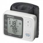 Omron R3 / R4 - Wrist