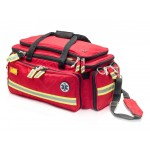 Rescue Bag Advanced