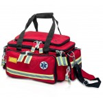 Emergency Bag Basic