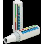 Peakflowmeter