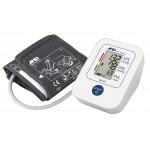 A&D UA-611 Blodtryksmåler