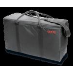 SECA 414 - Transporttaske
