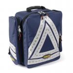 DIMATEX taske, Model LEGEND, blå