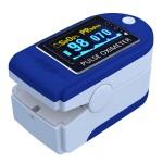 Pulsoximeter - 50D