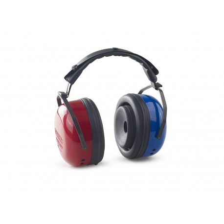 Audiocups til Amplivox Audiometer