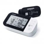 Omron, M7 Intelli IT digital blodtryksmåler