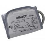 Omron - small cuff - CS2