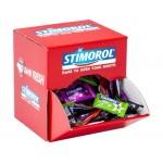 Tyggegummi Stimorol Dental 170 ass. x 2 stk.