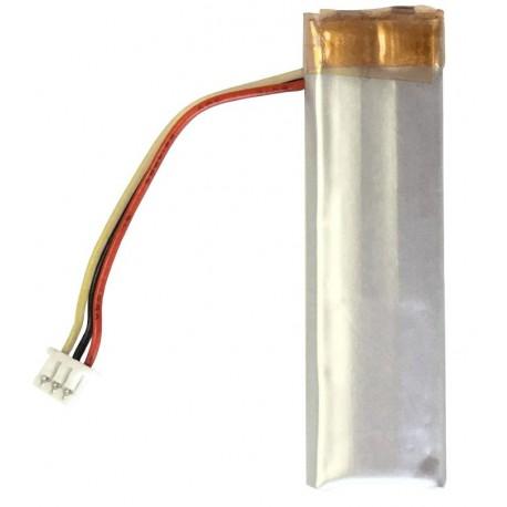 Batteri til Dermlite DL1 og DL1 Basic