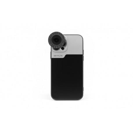 Dermlite adapter kit til iPhone 12