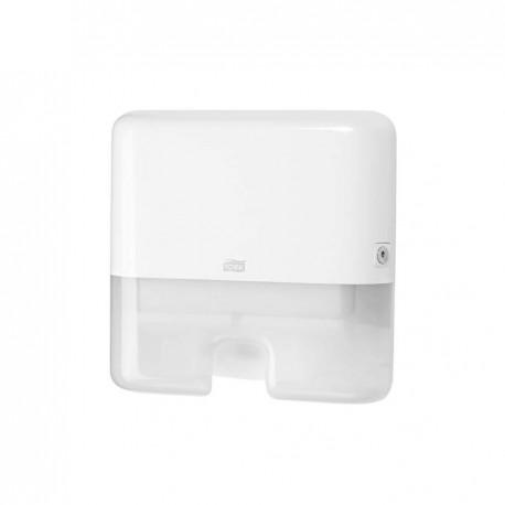 Tork Xpress håndklædeark multifold H2 mini Hvid