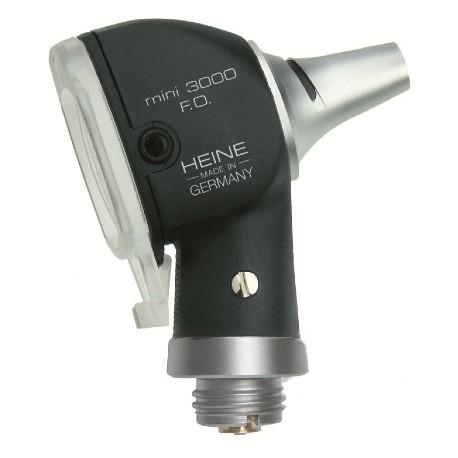 HEINE Mini 3000 F.O - Head