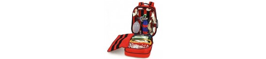Emergency Bags