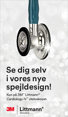 Littmann spejldesign